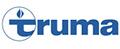 [Truma Corp Logo]
