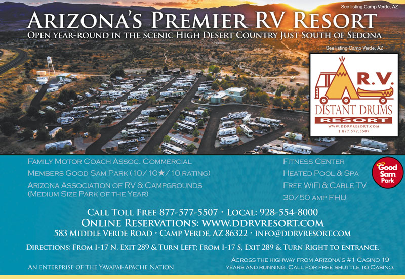 arizona campgrounds with rv hookups Features national park rv campgrounds that come with hook-ups have electrical, water and sewage facilities each of these campsites has a picnic table and a charcoal grill, and restrooms with flush toilets are located throughout any given campground.