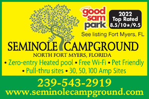 Fort Myers FL View Website