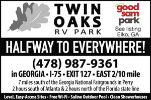twin oaks latino personals For years twin oaks senior living has used a billboard located along westbound  interstate 70, between hwy 79 and tr hughes blvd to promote the.