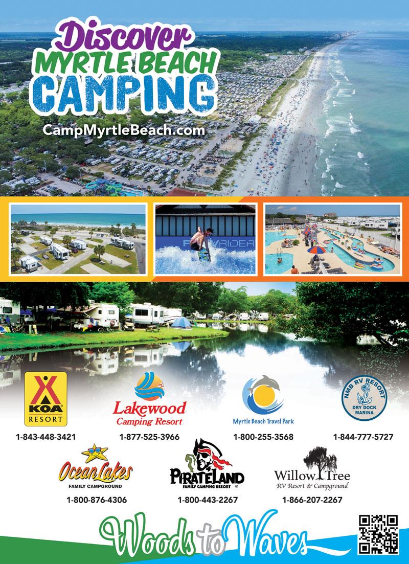 Board Games Myrtle Beach Sc