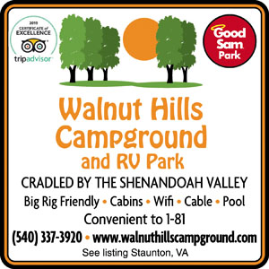 walnut hill latino personals Personals products & services  local leaders also commissioned the adjacent walnut hill park in 1870,  the city already hosts annual latino and puerto rican.