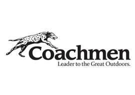 coachman logo