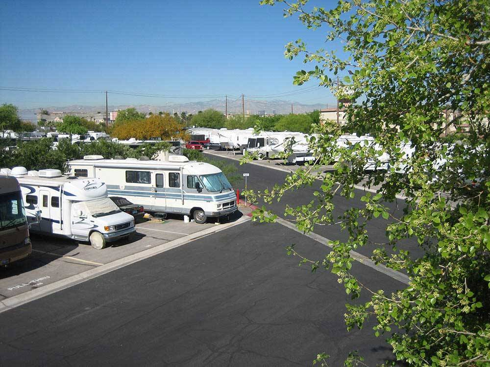 duck creek rv park las vegas nv rv parks and campgrounds in nevada good sam camping