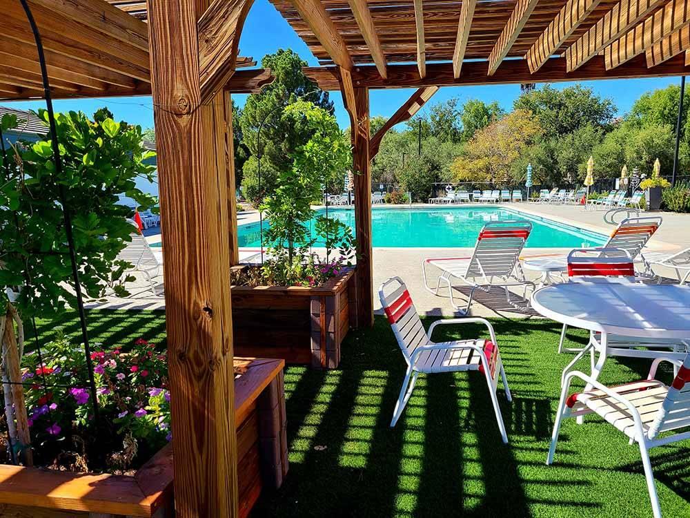 verde river rv resort cottages camp verde campgrounds. Black Bedroom Furniture Sets. Home Design Ideas