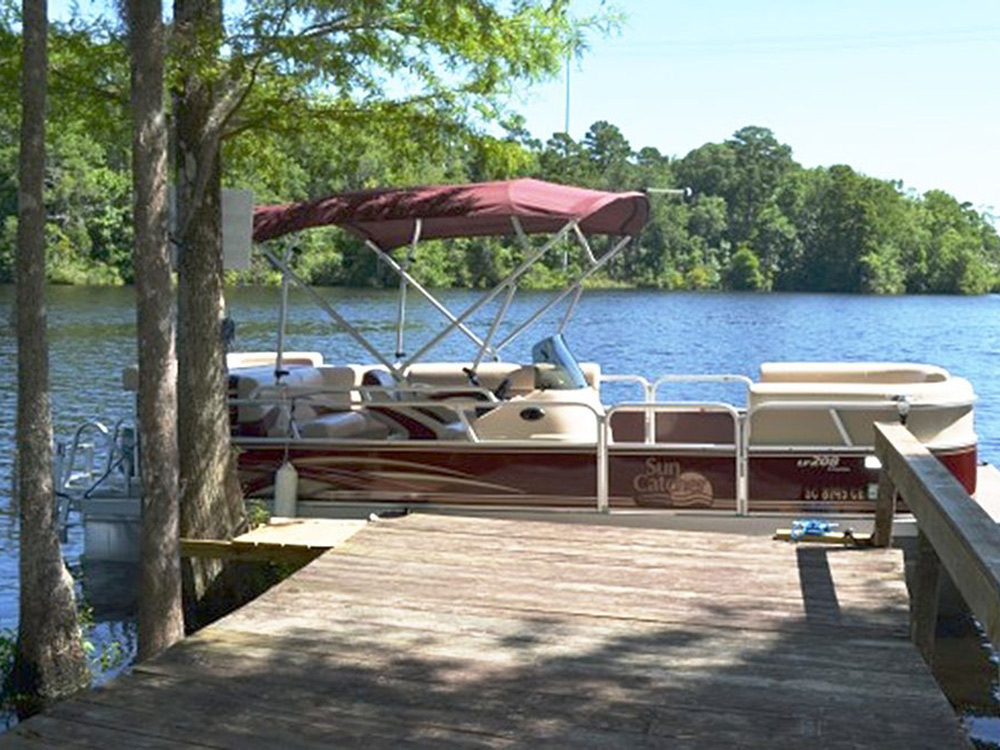 Cypress Camping Resort Myrtle Beach Sc Rv Parks And