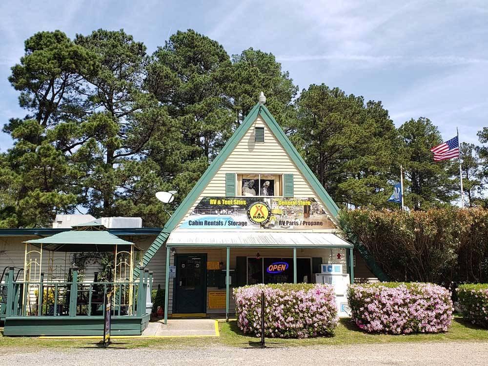 SHREVEPORT BOSSIER KOA at SHREVEPORT  LA. Shreveport Bossier KOA   Shreveport Campgrounds   Good Sam Club