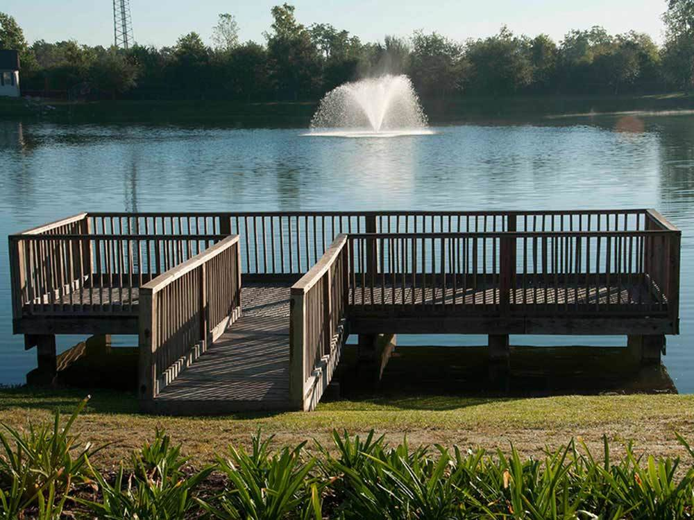 Houston Texas Rv Parks Houston Campgrounds Rv Camping