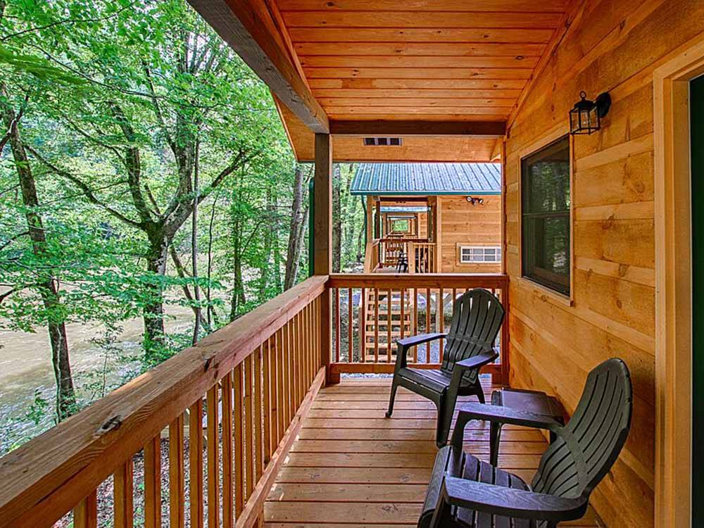 Beaches] Camping lots for sale in gatlinburg tn
