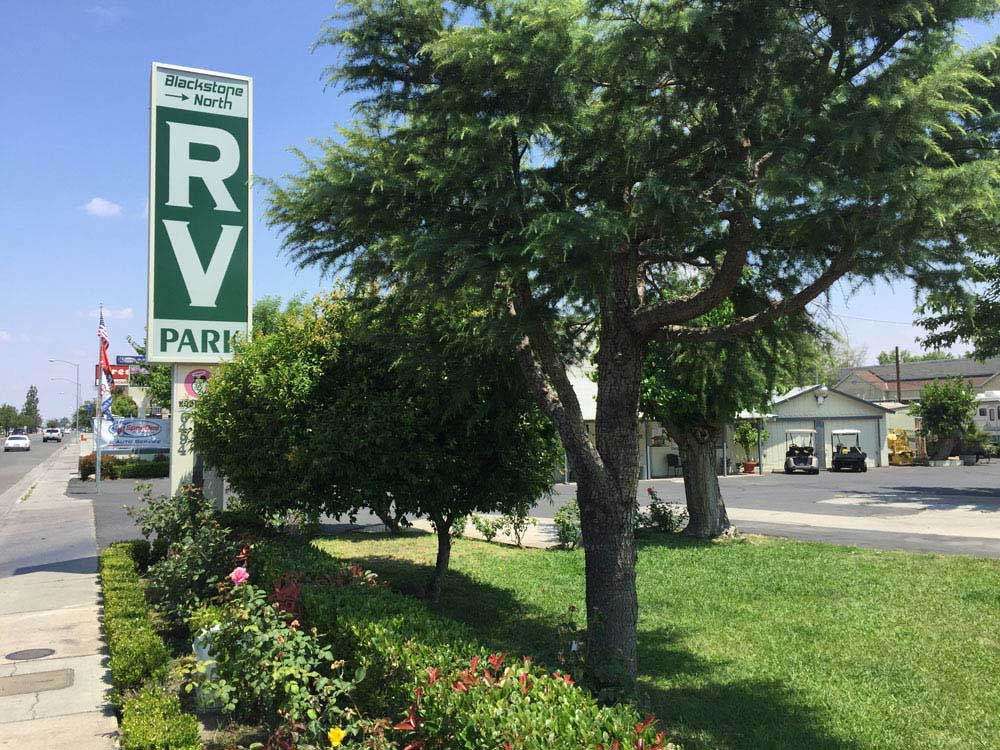 RV Parks in clovis, California | clovis, California Campgrounds