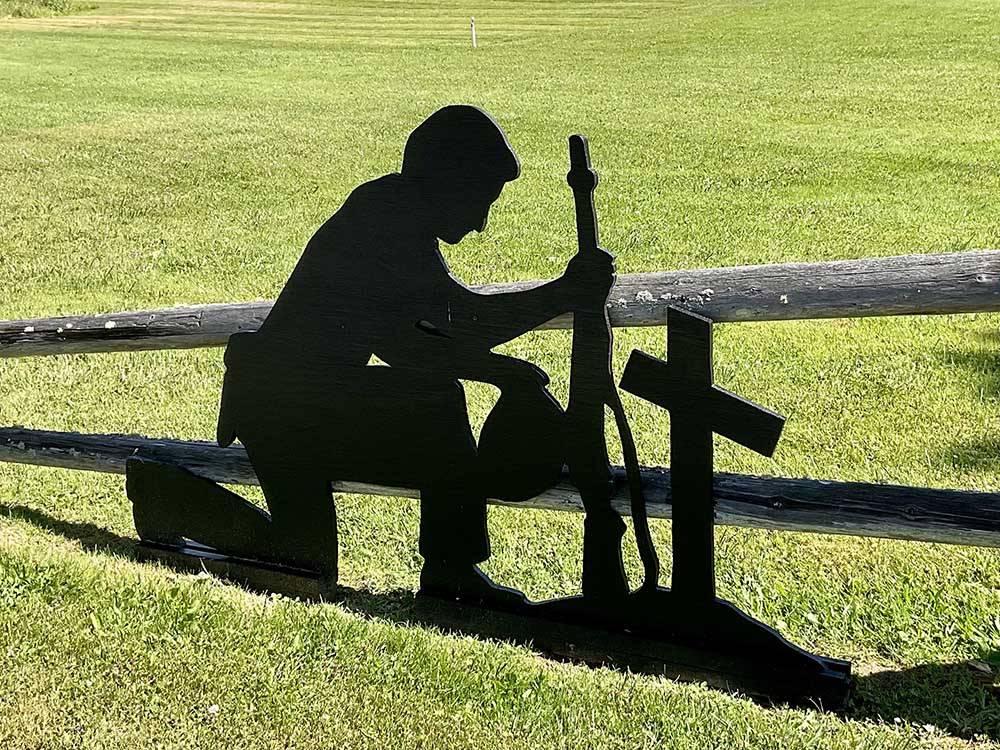 Travel Trailer Sales Near Me >> Pumpkin Patch RV Resort - Hermon campgrounds | Good Sam Club