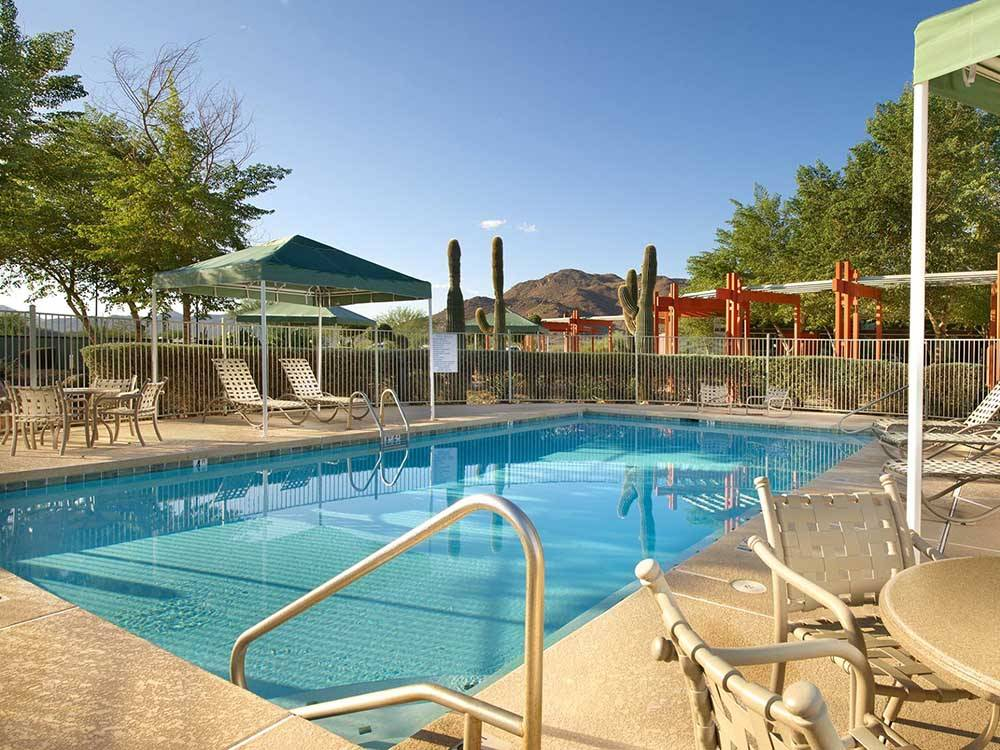 Eagle Auto Sales >> Eagle View RV Resort At Fort McDowell - Fort Mcdowell campgrounds | Good Sam Club