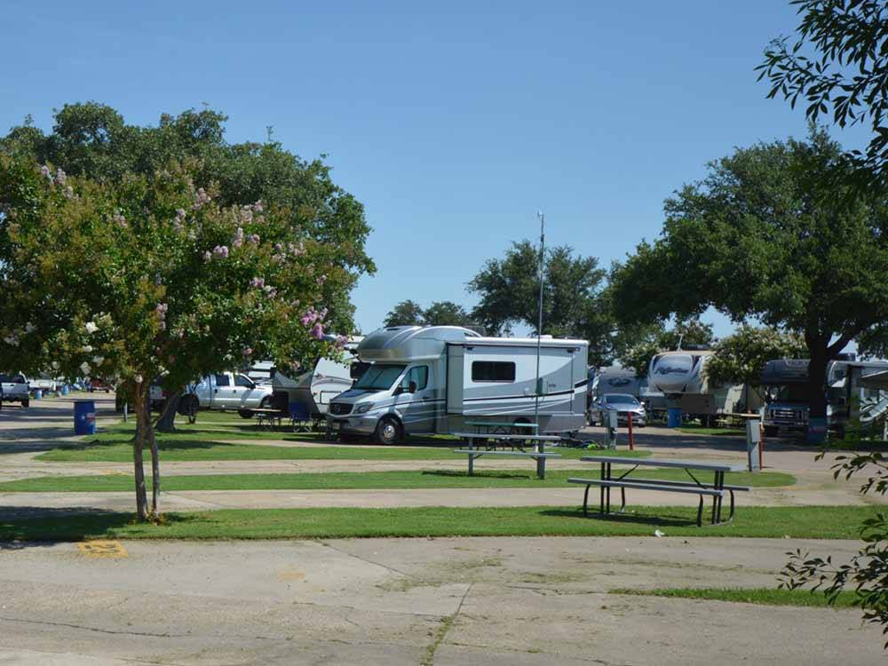 Park Models And Lots For Sale Good Sam Rv Club | Autos Post