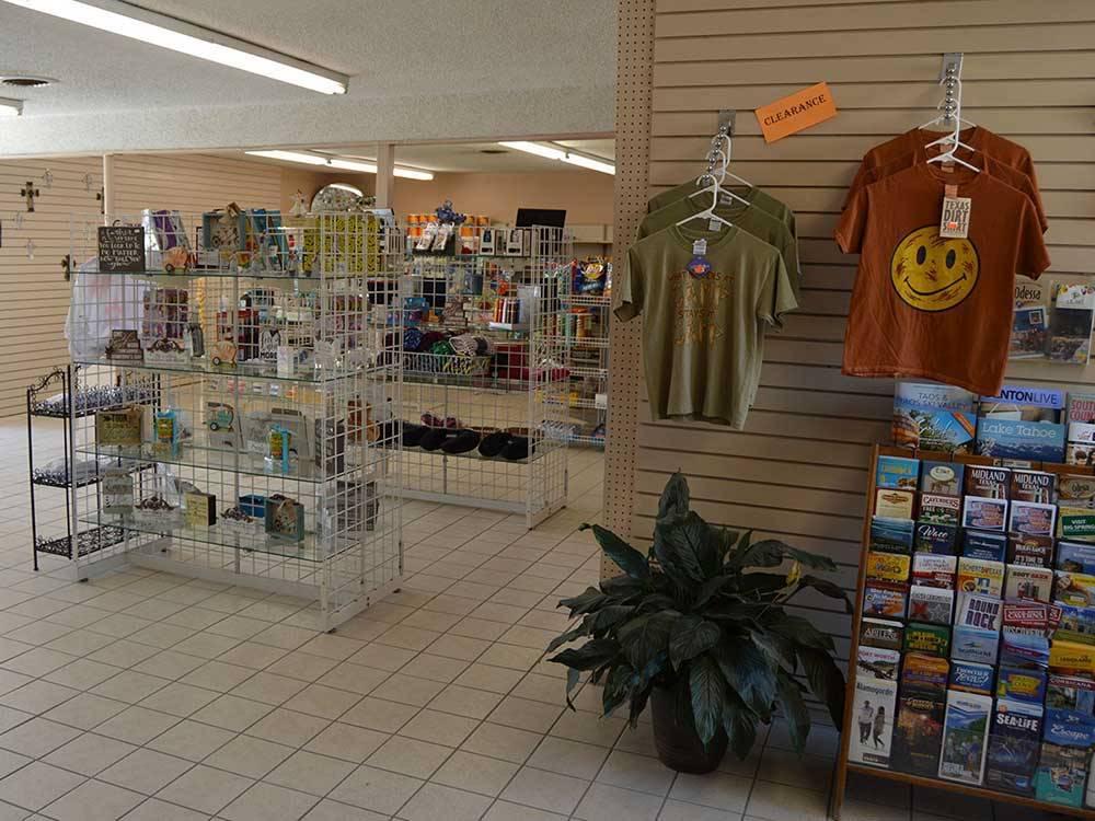 Rv Sales Midland Tx >> Midessa Oil Patch RV Park - Odessa campgrounds   Good Sam Club