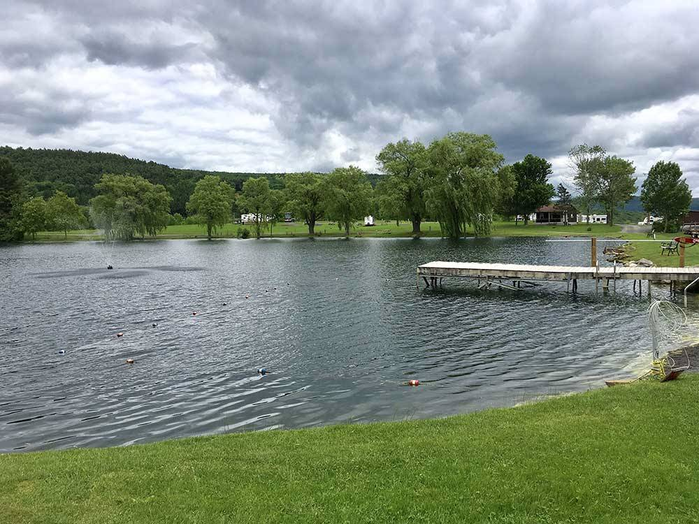 RV Parks in cherry valley, New York | cherry valley, New