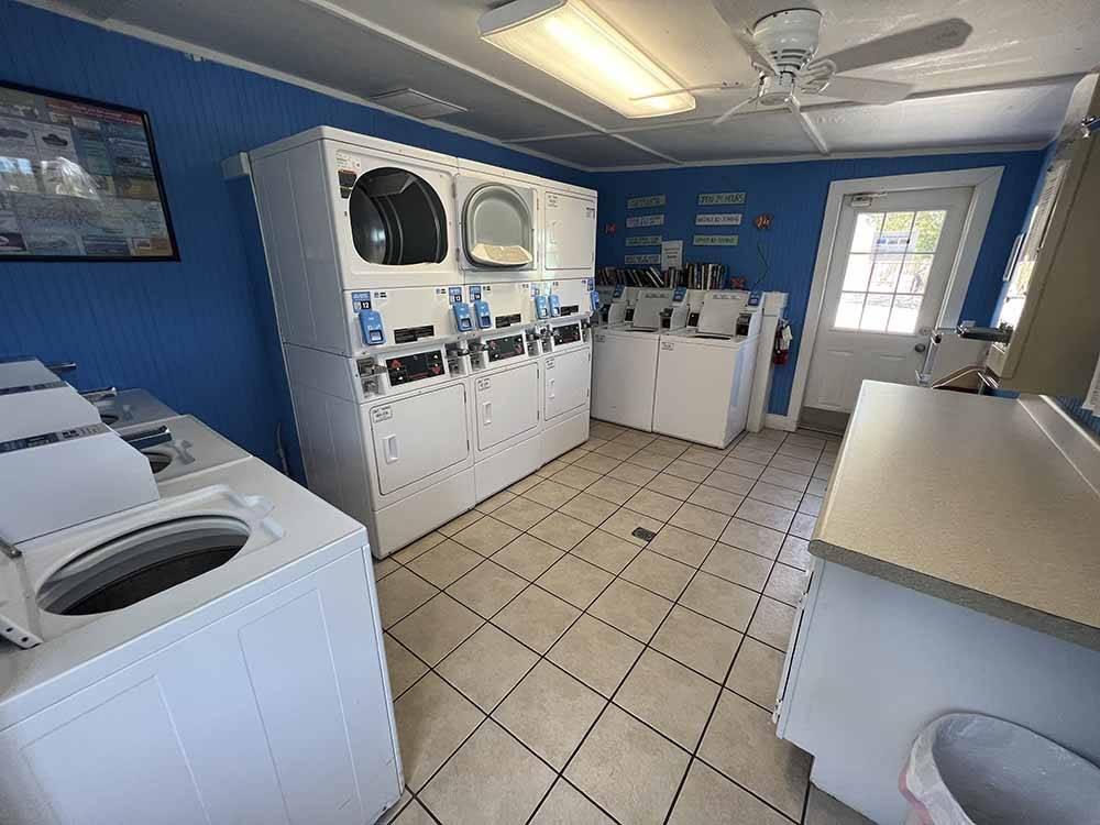 Navarre Beach Camping Resort Navarre Fl Rv Parks And