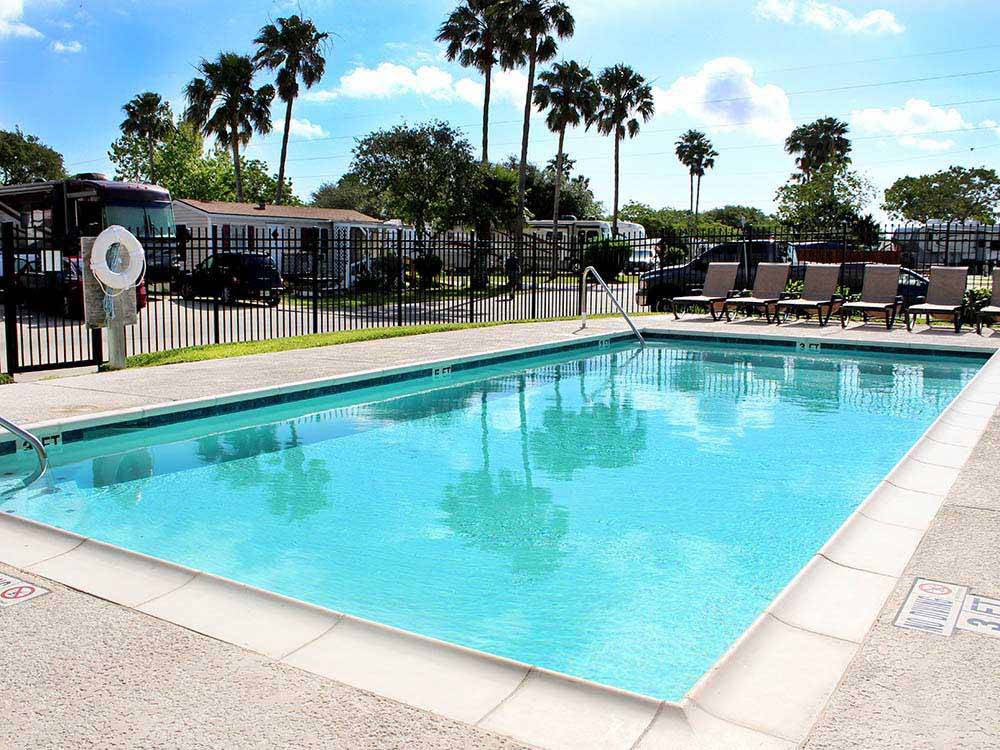 Campgrounds Rv Camping In Texas Good Sam Club Autos Post