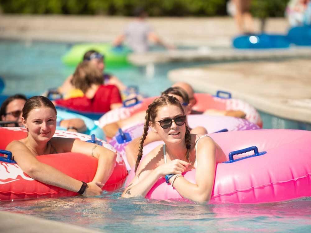 Lakewood Family Resort Myrtle Beach Sc