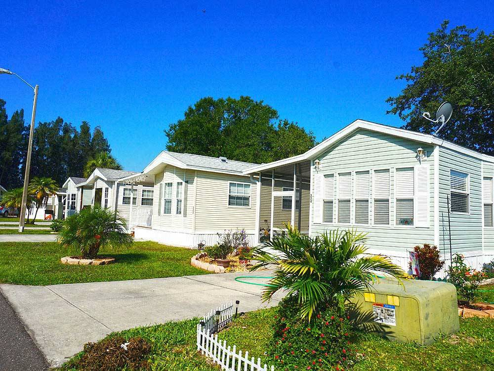 Winter quarters pasco rv resort lutz campgrounds good sam club for Camping world winter garden fl