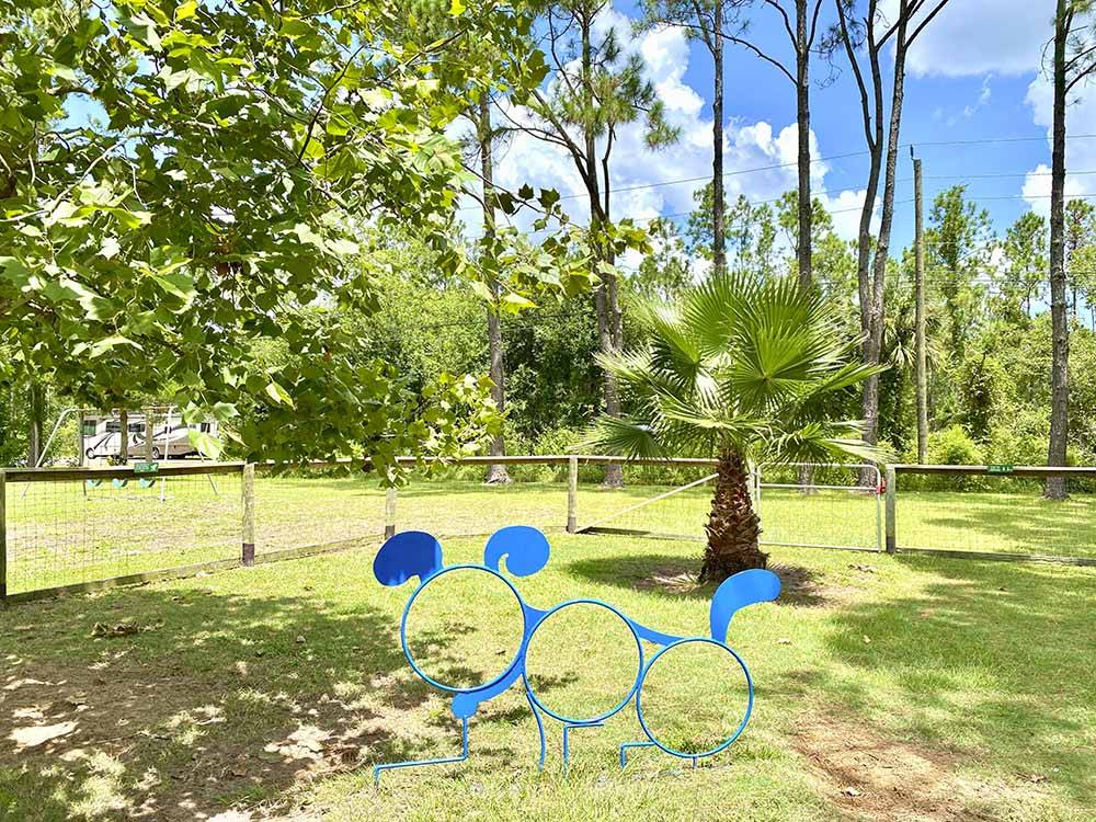 Stagecoach Rv Park St Augustine Campgrounds Good Sam Club
