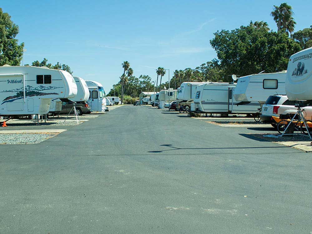 Duck island rv park fishing resort rio vista ca rv for Rio vista fishing spots