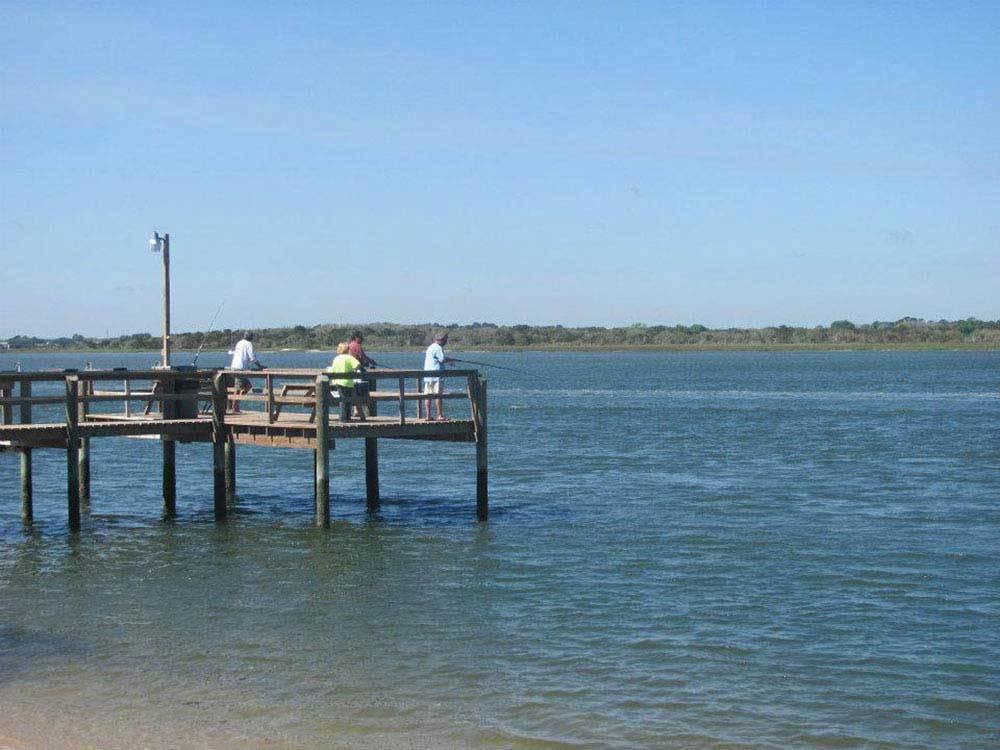 Rentals In Florida Snowbird Resources Autos Post