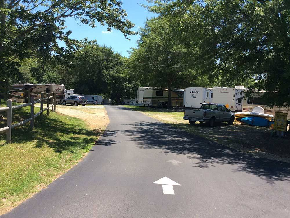 Mobile Home Rentals In Perry Ga