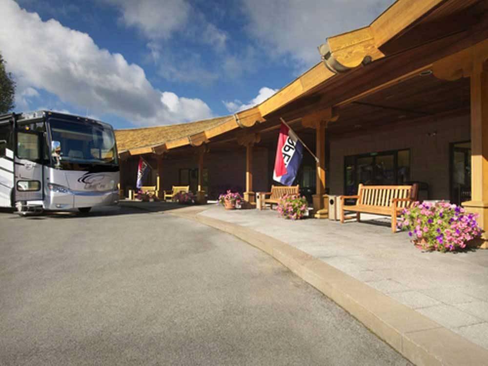 Casino community stone turning type dunes hotel casino