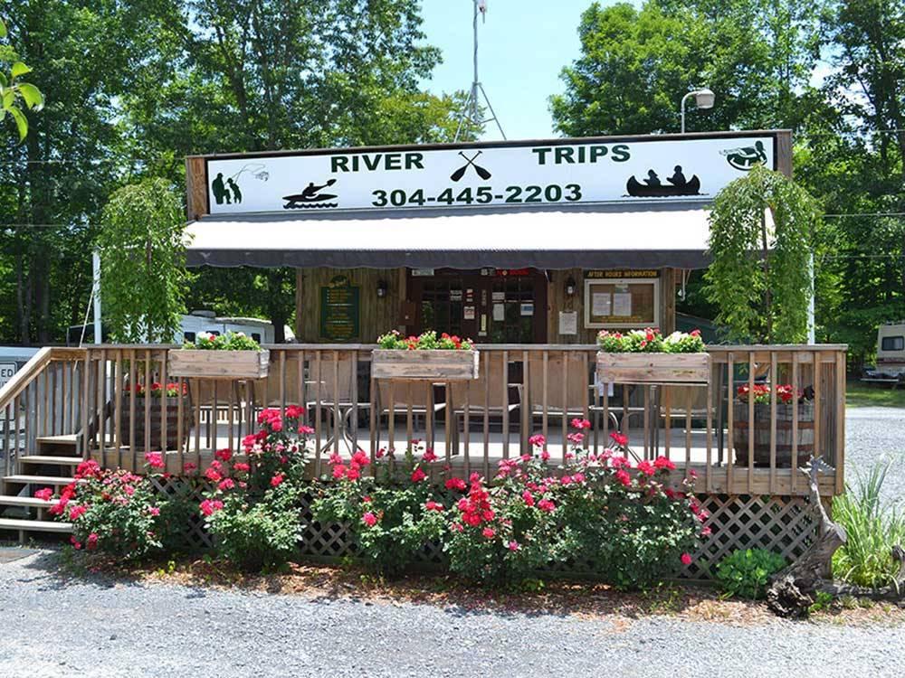 RV Parks in lewisburg, West Virginia | lewisburg, West
