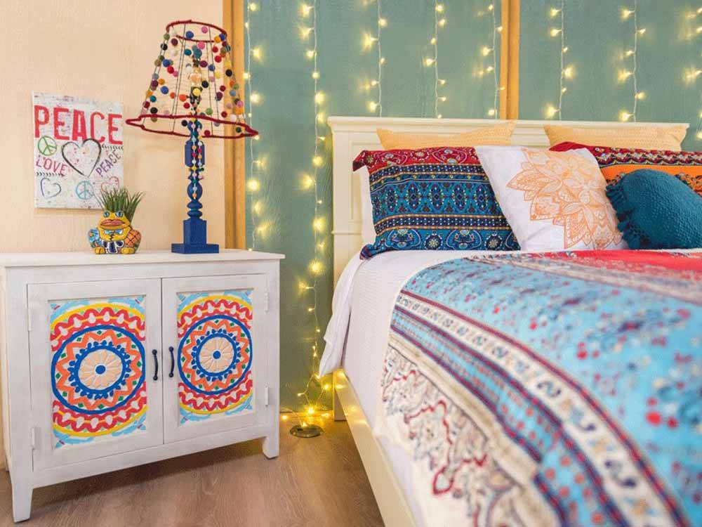 Loyd Park Camping Cabins Lodge Grand Prairie Campgrounds