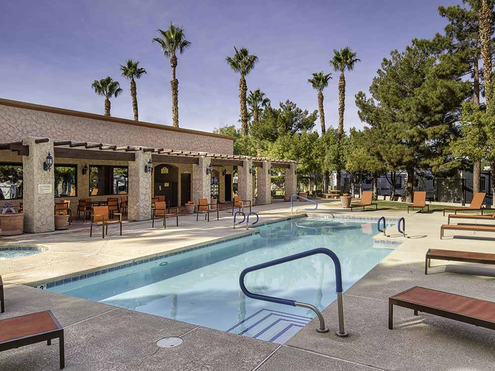 arizona charlie 39 s boulder rv park las vegas nv rv parks and campgrounds in nevada good