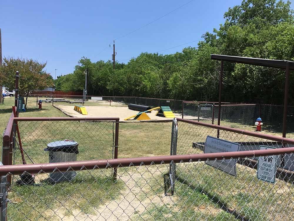 Stone Creek Rv Park Schertz Campgrounds Good Sam Club