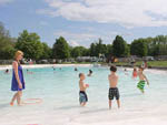 View larger image of SPRUCE ROW CAMPGROUND  RV PARK at ITHACA NY image #1