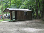 View larger image of SPRUCE ROW CAMPGROUND  RV PARK at ITHACA NY image #3