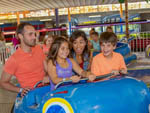 View larger image of Children having fun at INDIANA BEACH CAMPGROUNDS image #9