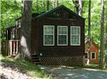 View larger image of Gift shop at the campground at MISTY MOUNTAIN CAMP RESORT image #6