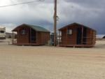 View larger image of WESTERN HILLS CAMPGROUND at RAWLINS WY image #4