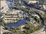 Caldwell Campground & RV Park