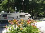 View larger image of CAMP A WAY RV PARK at LINCOLN NE image #12
