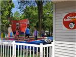 View larger image of CAMP A WAY RV PARK at LINCOLN NE image #18