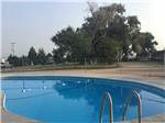 View larger image of Gift store with jewelry cases at AREAS FINEST COUNTRY VIEW CAMPGROUND image #5