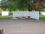 View larger image of Gravel road campsite at WONDERLAND RV PARK image #6