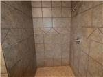 View larger image of Dinning area at HWY 71 RV PARK image #9