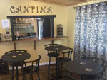 View larger image of Cantina at TURTLE ROCK RV RESORT image #10