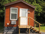 View larger image of Lodging at YOGI BEARS JELLYSTONE PARK OF PIGEON FORGEGATLINBURG image #6