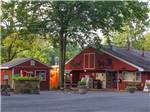 View larger image of General Store and campground  at PA DUTCH COUNTRY RV RESORT image #3