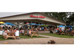 Pettit's Lakeview Campground & Bar and Grill