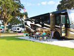 View larger image of PARADISE OAKS RV RESORT at BUSHNELL FL image #3