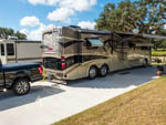 View larger image of PARADISE OAKS RV RESORT at BUSHNELL FL image #6