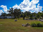 View larger image of PARADISE OAKS RV RESORT at BUSHNELL FL image #8